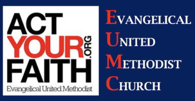 Evangelical United Methodist Church